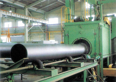 螺旋钢管价格-天津螺旋管厂-大邱庄螺旋管-厚壁螺旋焊管-大口径螺旋管厂-Q235b矩管-方管生产厂家-小口径镀锌管